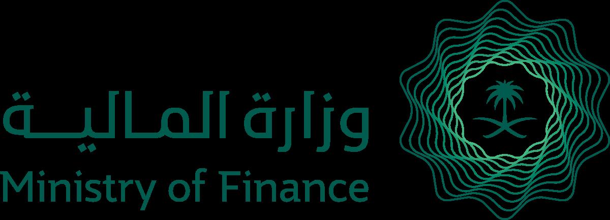مشاريع وزارة المالية